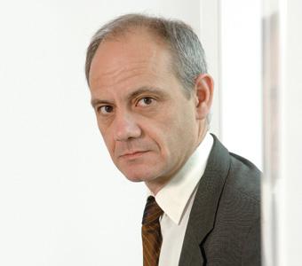 Denis Piveteau