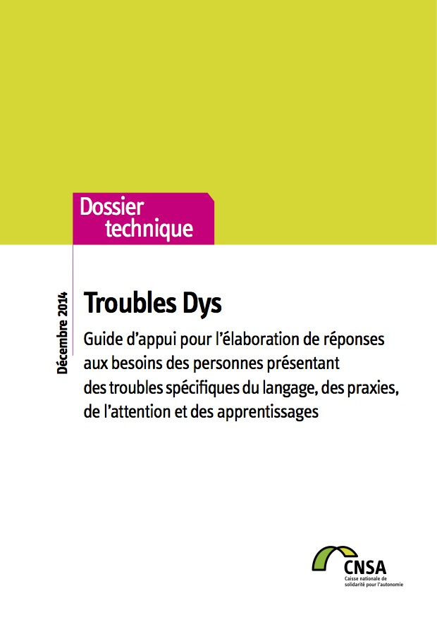 cnsa-DT-DYS-20-11-2014-WEB