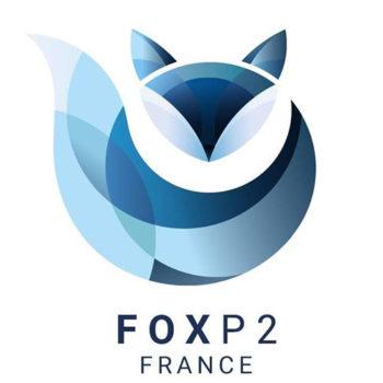 Foxp2 France