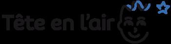 Logo_Tete_en_L_air