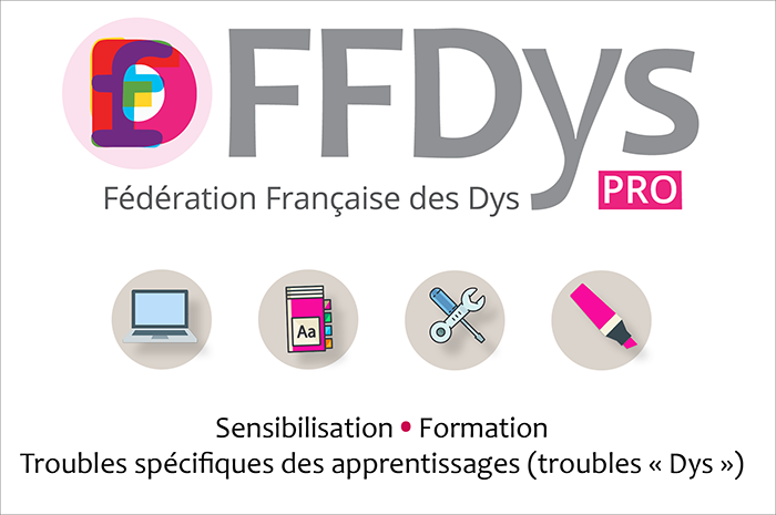 Catalogue d'interventions FFDys Pro 2020/2021