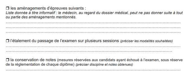 Amenagement_aux_examens_FFDys_Nov2020_Details