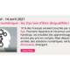 L'ESSentiel - 14 avril 2021 - Inclusion numérique: les Dys loin d'être disqualifiés