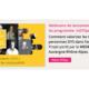 Dys et Emploi - Webinaire de lancement du programme «inDYSpensable»